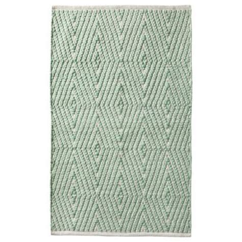 Mint Green Bathroom Rug Set by Mint Green Bathroom Rugs Rugs Ideas
