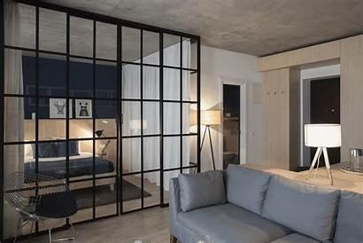 Apartment Architizer