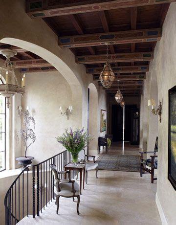 Best 25+ Mediterranean Style Homes Ideas On Pinterest