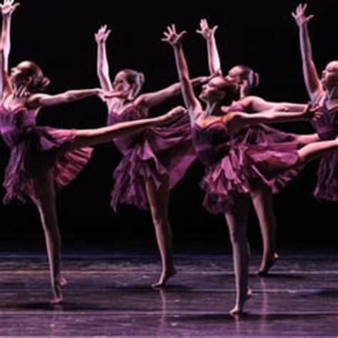 Wenn die füsse nicht mehr stillstehen … dynamisch, kreativ und erfolgreich: In-Step Dance & Performing Arts Center - Performing Arts ...