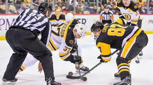 Addanother genre or tag to narrow down your results. Pittsburgh Penguins vs Boston Bruins: Preview & Prediction ...