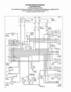 12  Vz Radio Wiring Diagram In 2020