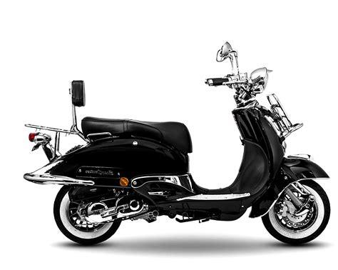 roller 125ccm kaufen roller 125 ccm gebraucht kaufen nur 4 st bis 65 g 252 nstiger