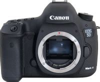 canon 5d iii dynamic range approaches nikon d800 with dual iso hack but not without