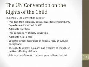 child rights essay in hindi