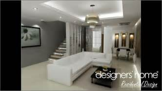 kitchen renovation ideas 2014 home ideas modern home design interior design malaysia