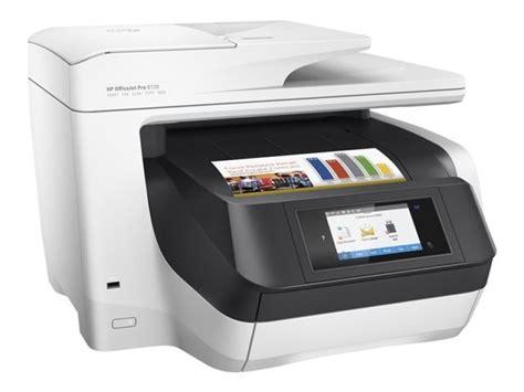 original printer hp officejet pro 8710 print scan copy duplex hp officejet pro 8720 all in one multifunction wireless