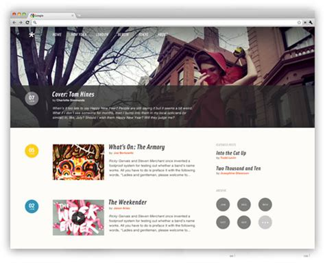 squarespace template grant gold squarespace templates design work