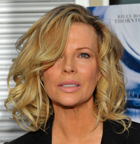 Excellent hairstyle for mature women with medium hair