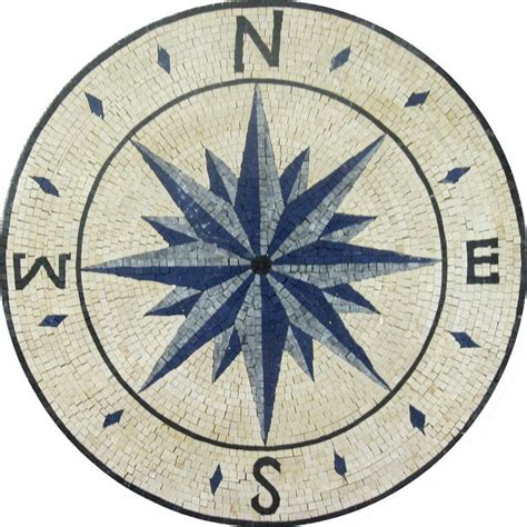 8 best images about nautical medallions on