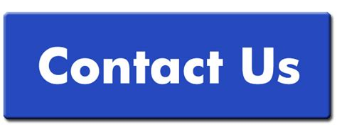 penndot customer service phone number contact us dr steven levey