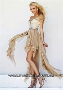 vokuhila brautkleider kurz lange abendkleider auf hoch kurz kleider und deb shops