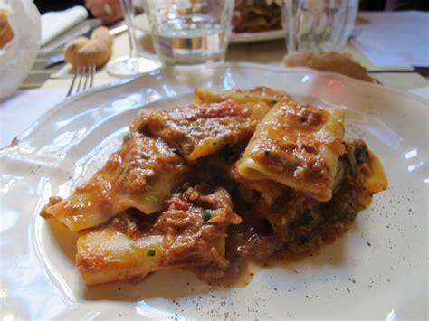cuisine napolitaine gattò cuisine méditerranéenne et gourmande à milan