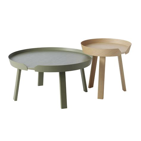 kitchen table sets sale muuto around coffee table buy today utility