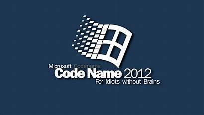 Windows Nt 98 Server Microsoft Codename Wallpapers