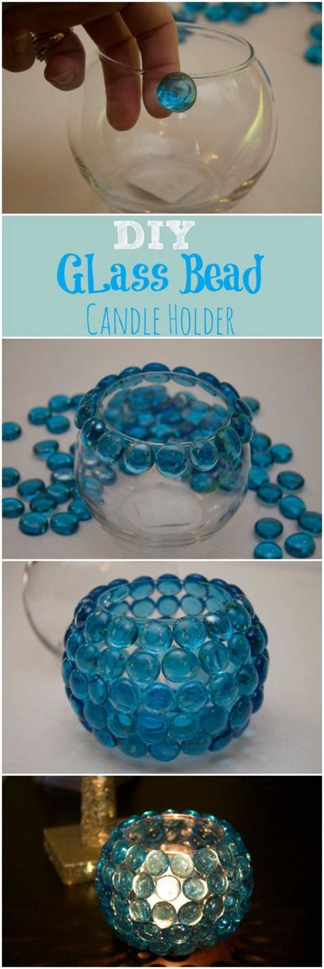 easy craft ideas 50 easy crafts to make and sell crafts craft