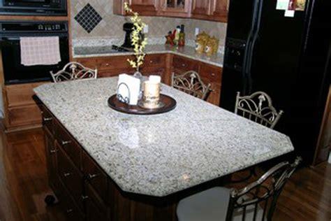 granite table top design  installation richmond va