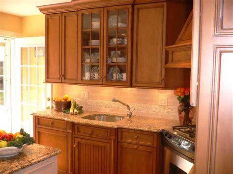 kitchen design wilmington nc wood kitchen cabinets in wilmington delaware 4607