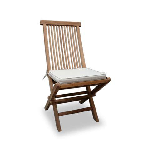 teak chair john cochrane furniture christchurch nz