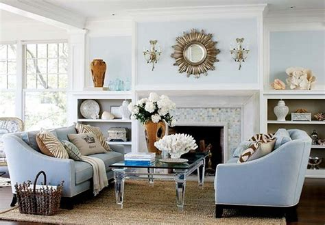 haus design colorways beautiful  blue