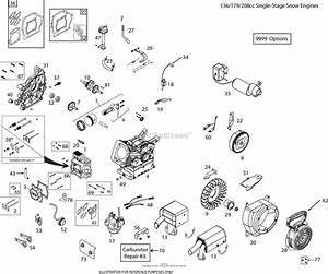 Lct Pw3hk1865018yabfgoqtuvze7s Parts Diagram For Parts