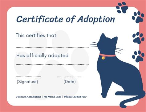 customize lovely certificates design templates layouts
