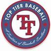Top Tier Baseball   Home page