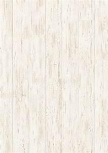 Parquet Flottant Blanc : plancher pin blanc ~ Preciouscoupons.com Idées de Décoration