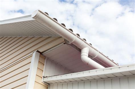 selling  home  asbestos amity environmental