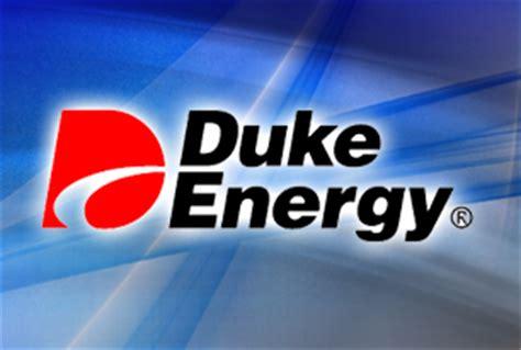 duke energy free cfl light bulbs nc only southern savers