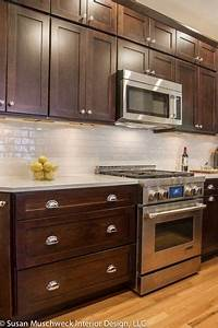 8 best craftsman style chandeliers images on pinterest With kitchen cabinets lowes with plow and hearth wall art