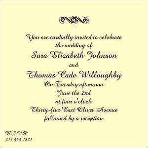 wedding invitation wordings to friends wedding love With sample of wedding invitation to friends