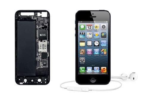 iphone chip apple iphone 5s rumored specs apple a7 processor chip