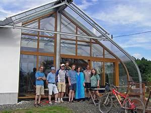 Bio Solar Haus Forum : altenkirchener kurier ~ Lizthompson.info Haus und Dekorationen