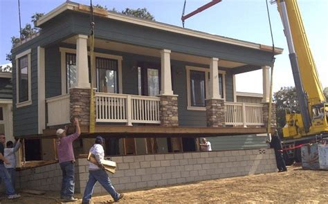 Manufactured Homes California by Usmodular Homes Whittier Faqs Different Types Of Homes