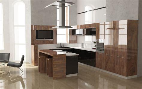 ikea conception cuisine 3d ikea cuisine 3d chaios com