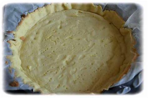 recette pate sucree herme recette de la pate sucr 233 e de herm 233