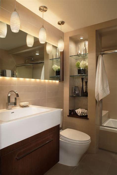 20 Badezimmer Design Ideen Aequivalere