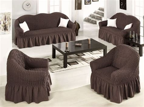 Sofa And Loveseat Slipcovers Cheap by 17 Best Ii Upholstry 28 Fitted Slip Covers Images On