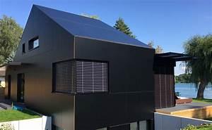 Hpl Platten Fassade : best hpl platten fassade ideas ~ Sanjose-hotels-ca.com Haus und Dekorationen