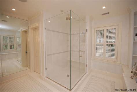 Frameless Glass Showers Blog, River Glass Designs