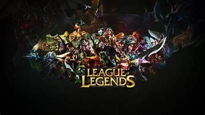 Legends League Steam Animated Workshop Engine Ratings