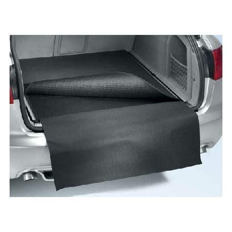 tapis de coffre r 233 versible pour mod 232 les avec 5 places gris agate