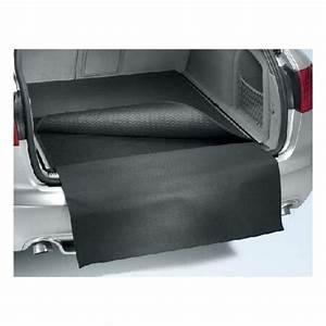 tapis de coffre reversible pour modeles avec 5 places With tapis de couloir avec coffre canapé