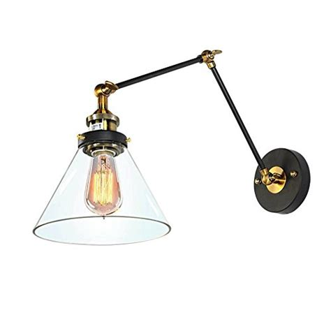 17 best and coolest swing arm wall lights for 2019