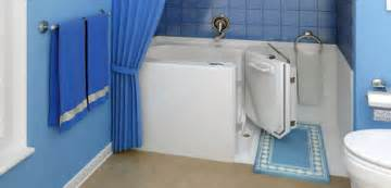 Handicap Tub Shower Combo by Disabled Shower Enclosure Available Bathroom Aids For Handicapped List