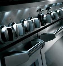 zdpnpss  dual fuel professional range   burners natural gas  ge monogram