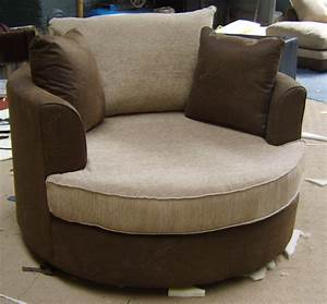 Does, Your, Article, Feel, Like, A, Big, Comfy, Chair