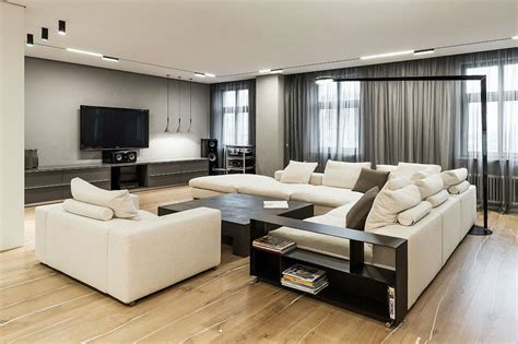 light living room furniture furniture fresh modern living room furniture sets modern