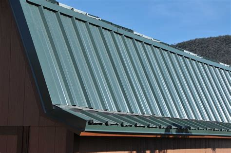 How To Install A Metal Roof Instead Of Shingles On Your Shed? S5 Metal Roof Attachment Roofing Supply Savannah Ga Contractors Cincinnati Ohio Slate Melbourne Dicor Rv Repair Kit Abutment Ventilation System For Flat How To Slipped Tiles Skylights Northern Ireland